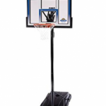 Lifetime 48 Inch Portable Basketball Hoop Review