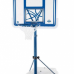 Lifetime 1306 Pool Side Height Adjustable Portable Basketball System Review