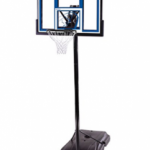 Lifetime 1531 Portable Basketball System Review