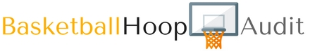 BasketballHoopAudit.com